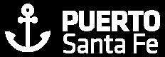 logo-puerto-b